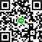 Tokyo Hentai Club LINE ID