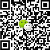 Tokyo Hentai Club WeChat